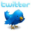 twitter-bird-thumbnail41
