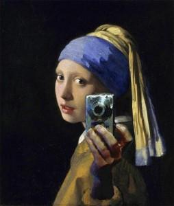 vermeer_selfie-254x300