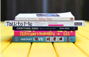 bookspinepoetry_instantlove