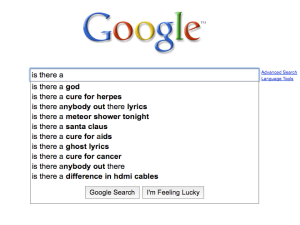 google-is-there-a