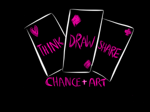 thinkdrawsharecards1